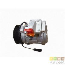 Compresseur 10PA15C Claas Renault 7700038545 John Deere Nippondenso Sanden 447200