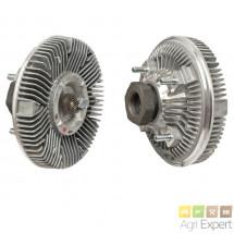 Viscocoupleur de ventilateur tracteur Fiat, Ford, New-Holland moteur 675, 675T