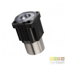 Ensemble cylindre piston Deutz BFL913, BF4L913, BF6L913T, 93315961, 0999294