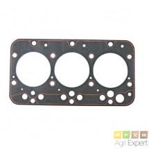 Joint de culasse moteur Fiat 8035.01, 8035.02 tracteur 355C, 400, 420, 450, 460, 500, 98472006