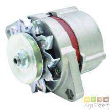 Alternateur Letrika Fiat 33AH 14V équivalence iskra 11.201.037 type AAG1104 IA0037 Bosch 2500986030120