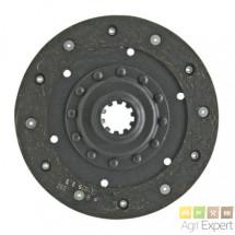 Disque d'embrayage Holder A20, A21, A30, B12, BS12, E12, P60