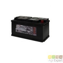 Batterie Xtreme 12V 88Ah type DIN 58833