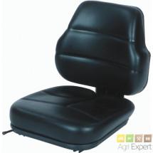 Cuvette de siège matière TEP Cobo SC70