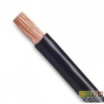 Câble de démarrage Ø 70 mm² noir