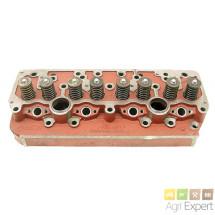 Culasse moteur AVTO Belarus MTZ80, MTZ82, MTZ900, MTZ920 - MT3 2401003012A102, 2401003013A2