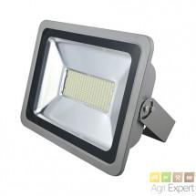 Projecteur LED 150W Lumière blanche multiLED Pro 10500/12000 Lumen