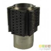Chemise moteur MWM D325, D325-2, D325-3, D325-4, D325-6