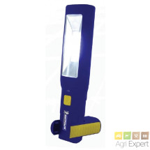 Lampe LED universelle aimantée MICHELIN M34L13