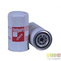 Filtre à huile moteur Perkins LF699, OC42, W950.7, SO242