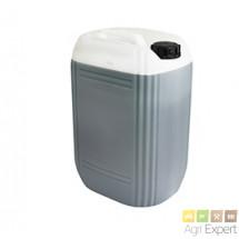radiateur pompe eau durite sonde moteur kubota. Black Bedroom Furniture Sets. Home Design Ideas