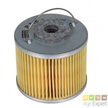 Filtre à carburant McCormick F135D, F137D, F235D, F237D, F240, F265, F270 Renault D16, D22