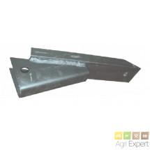 Soc de décompacteur AGRIC RAU PM32 L315x70 mm