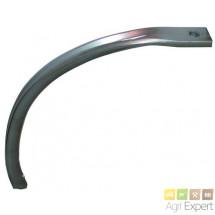 Tige de dent pour Vibroflex L400x50x13