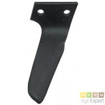 Dent de herse Falc L300x16 EA70 type Magnum