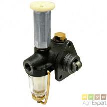 Pompe d'alimentation Bosch moteur Mercédès OM327, OM352, OM352A, OM360, OM636 Moteur MWM D226.6, D226-6.2, TD226-6, TD226-6.2, TD226-B6 Moteur MAN D2566ME moteur Steyr WD413, WD609