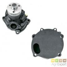 Pompe à eau moteur Fiat Iveco 8035, 8041, 8045, 8055, 8061, 8065