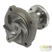 Pièces moteur BMC Leyland pompe à eau moteur 4.98DT, 4.98NT, 4.98NV, 4.98TT, 6.98NT, 2.8TD, 3.8TD tracopelle JCB