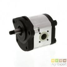 Bosch Pompe hydraulique simple 16cm3 Renault et Landini 0510625334