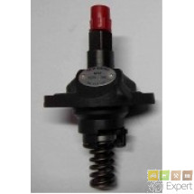 Pompe à injection BOSCH PFE1A65S2004, moteur HATZ 1D41, 0414266998, NPFE1Q65-202, 50415701