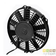 Ventilateur VA07-AP7/C-31A SPAL 3010.0338