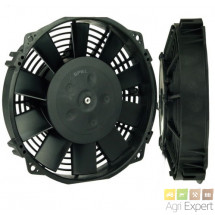 Ventilateur VA14-AP7/C-34S SPAL 3010.0393