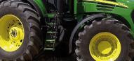 pièce tracteur adaptable
