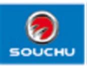 Souchu-pinet