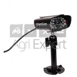 Caméra Farmcam de surveillance supplémentaire pour Farm Cam