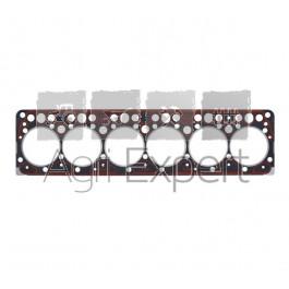 Joint de culasse moteur Mercedes-Benz OM366 Claas Dominator 68, 78, 88, 98, 98VX, 108, 118, Lexion 415, 420, Mega 202, II 202, 203, II 203, 204, 208, II 208