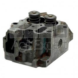 Culasse complète moteur Mercedes-Benz OM441, 441A/LA, OM442, 442A/LA, 4420100620, 442.010.0620