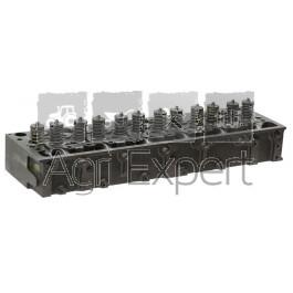 Culasse complète moteur Mercedes-Benz OM352, OM352A, 3520102221, 352.010.2221 Claas Dominator, MB-TRAC 1000, 1100, 1300, 1500 Unimog U 406, U 416, U 417, U 424, U 425