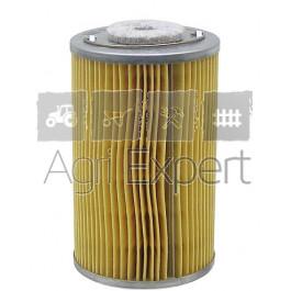 Filtre à carburant pour moteur MWM AKD112, D322, ALFA 709-30, 709-31, 710-30, 715-30