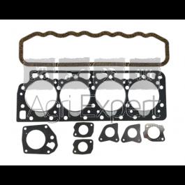 Pochette de joint haut moteur Saviem Alfa 591.30 tracteur Renault Master 2, R.78, R.718, 385