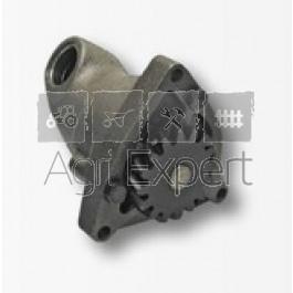 Pompe à huile moteur Ford PowerStar 4.4, 5.0, 5.0T, 450, 450T