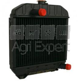 Radiateur pour tracteur compact Kubota B6100, B7100, 15371-72060