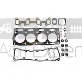 U5LT0357, Joint de culasse et pochette rodage moteur Perkins 1004 4