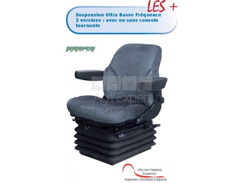 si ge as3045 pour tracteur renault sur agri. Black Bedroom Furniture Sets. Home Design Ideas