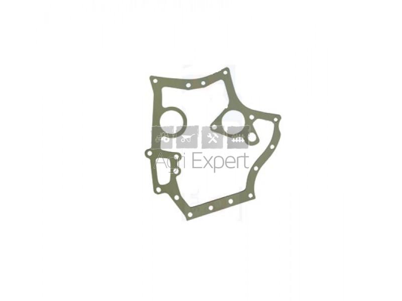 Joint de couvercle de carter  B18 B20 B19 B21 B23 B200 B230 1378864