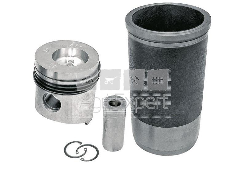 d227 cylindre piston moteur mwm d 227 7701200917 7701032472 d227 d227 3 d337 4 d227 6. Black Bedroom Furniture Sets. Home Design Ideas