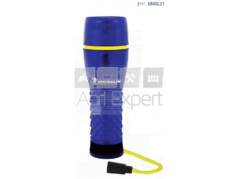 Lampe Prix Au Michelin Torche Meilleur LUpqVSzMG