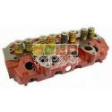 Culasse complète BD154 Case International 374, 384, 424, 444, B414, BD238, BD434, Manitou MB, MC