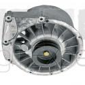 Turbine de refroidissement Ø230mm avec poulie double Moteur Deutz F2L912, F3L912, F4L912, F3L913, F4L913