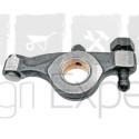 Levier de culbuteur moteur Deutz FL812, FL912, F3L912, F4L912, F6L912, FL913, F3L913, F4L913, F6L913, BFL913