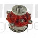 Pompe à eau moteur Deutz BF6M1013, BF6M 2012, TCD2012L06 2V, TCD2013L06 2V, Tracteur Deutz-Fahr, Fendt, Lamborghini, Hurlimann, Same, 02937441