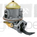Pompe d'alimentation moteur Perkins A4.248, A6.354, A6.372, Landini, Massey-F, Volvo BM 1113