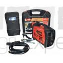 Poste à souder Tecnica 211 S Telwin Inverteur - Onduleur - ventilé 230 V