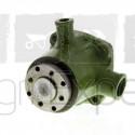Pompe à eau moteur MWM D226, TD226, TD228 tracteur Fendt Farmer