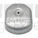 Cache soupape moteur Deutz FL712, FL812, FL912, FL913