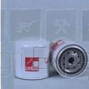 Filtre à huile moteur type Fleetguard LF742, Case IH, Fendt, Holder, Kramer, Manitou, Merlo, MWM, Perkins, Renault, Steyr, W930.7